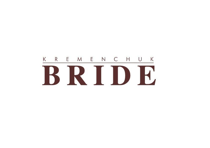 Bride Kremenchuk