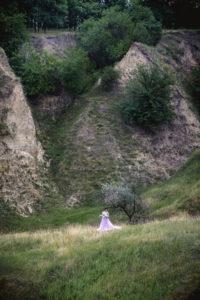весільний фогтограф